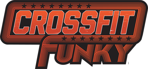 Workout Boss & CrossFit Funky