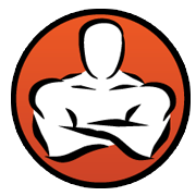 CrossFit Gym in Brookfield, WI - Massage Therapy and Personal Training