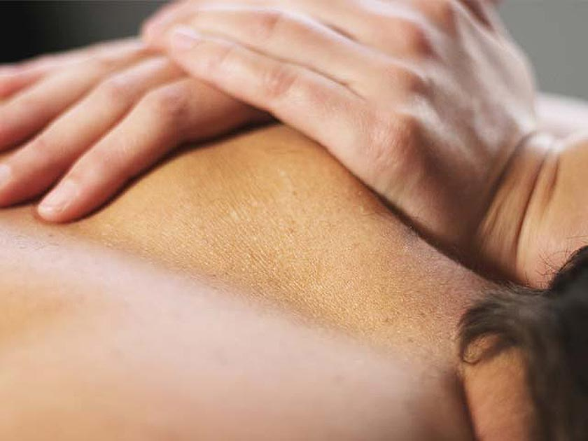 therapeutic-deep-tissue-massage