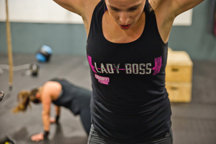 lady-boss-class-crossfit-new-berlin