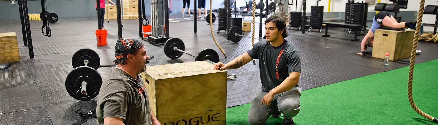 crossfit-safety-costs
